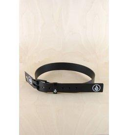 Volcom Volcom - Clone Belt Black