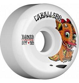 Bones Bones - Caballero Baby Dragon SPF Sidecuts