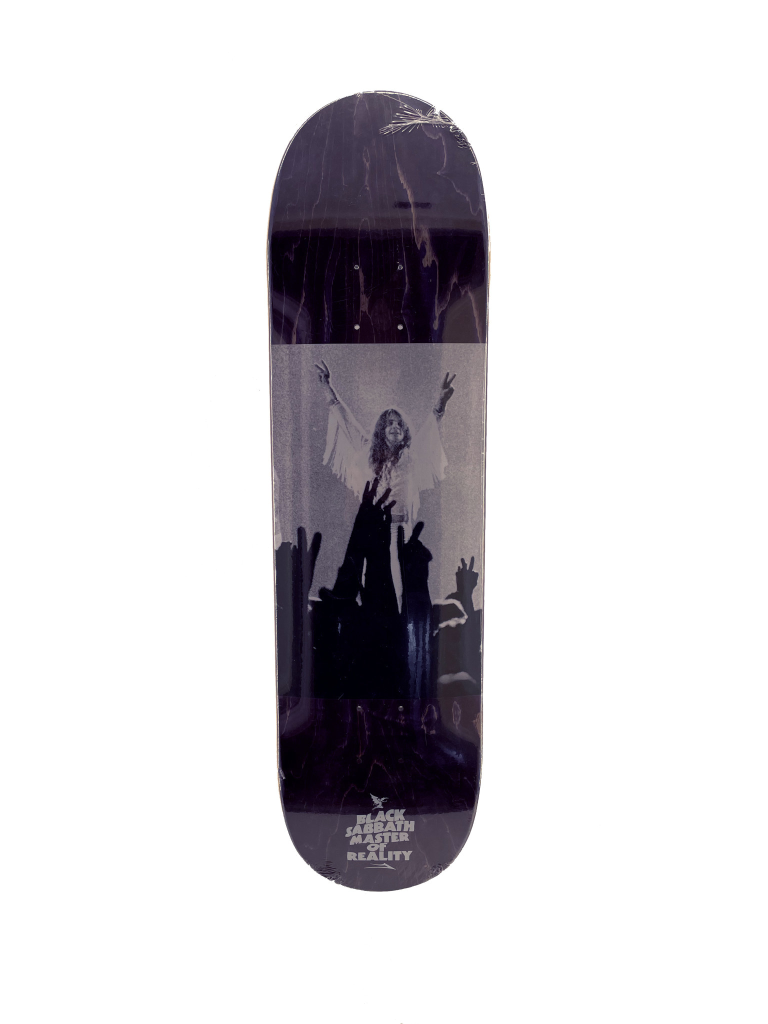Lakai Lakai - 8.25 Masters Of Reality Tour Photo