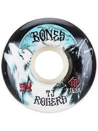 Bones Bones - Rogers Howl V3 Slims STF 103A