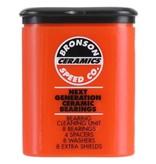 Bronson Bronson - Ceramic Bearings
