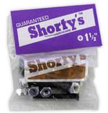 "Shorty's Shorty's - 1.5"" Phillips Hardware"