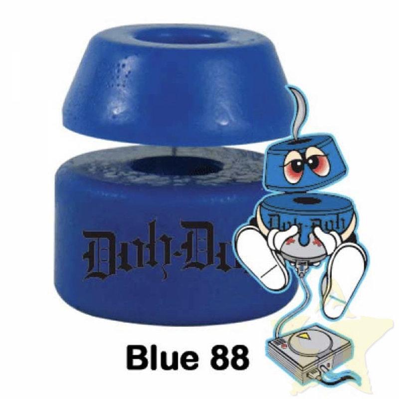 Doh Doh Doh Doh - 88 Soft