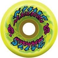 Slime Balls Slime Balls - Goooberz Big Balls Yellow 97a