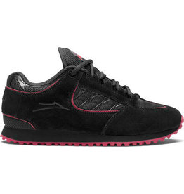 Lakai Lakai - Carroll Black Red Thrasher