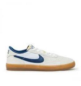 Nike Nike - SB Heritage Vulc Blue