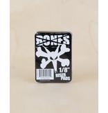 Bones Bones - Riser Pads