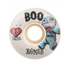 Bones Bones - Boo VooDoo V4 Wide STF 103A