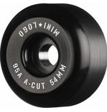 Mini Logo Mini Logo - A-Cut Wheels