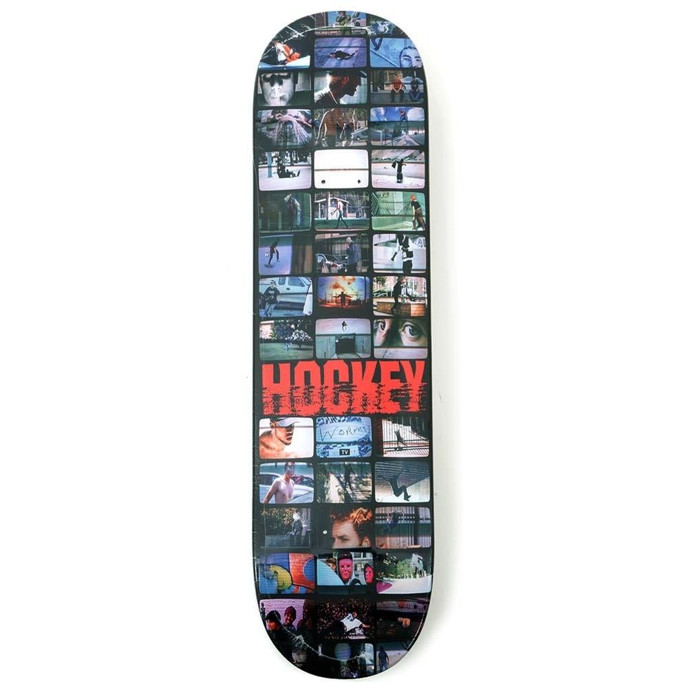 Hockey Hockey - 8.25 Screens