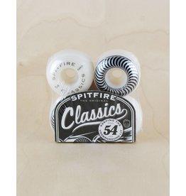 Spitfire Spitfire - Classics