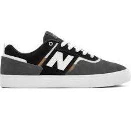 New Balance New Balance - 306 GBG Grey Brown