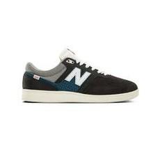 New Balance New Balance - 508 GRB Grey Blue
