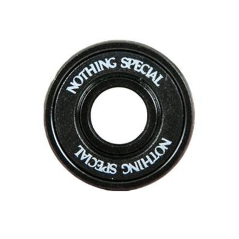 Nothing Special Nothing Special - Nothing Special Team Bearings