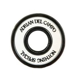 Nothing Special Nothing Special - Adrian Del Campo Bearings
