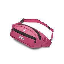 Cortina Cortina - Playboy Shoulder Bag