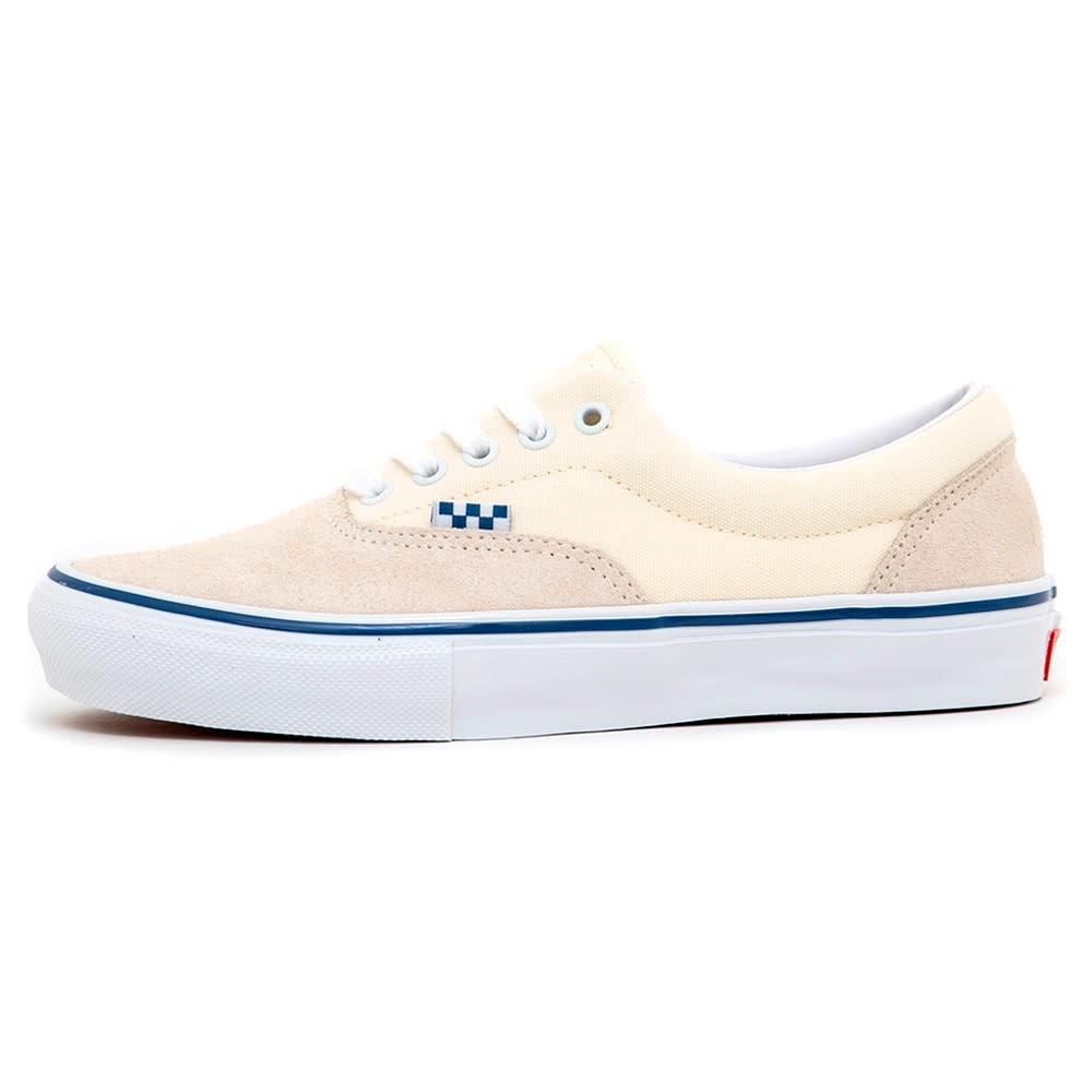 Vans Vans - Skate Era Off White