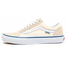 Vans Vans - Skate Old Skool Off White