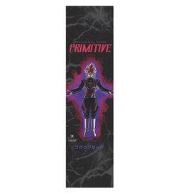 Primitive Primitive - Goku Black Rose