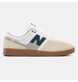 New Balance New Balance - NM508WHB
