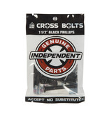 Independent Independent - Phillips Hardware Black