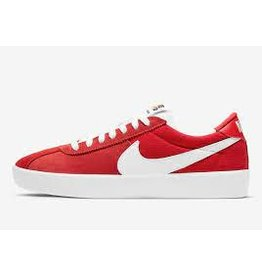 Nike Nike - SB Bruin React RED