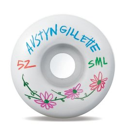 SML SML - 52mm Pencil Pusher Austyn Gillette OG Wide 99a