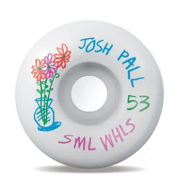 SML SML - 53mm Pencil PusherChris Jones OG Wide 99a