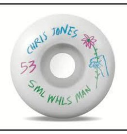 SML SML - 53mm Pencil Pusher Josh Pall OG Wide 99a