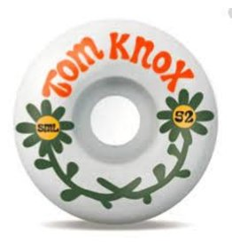 SML SML - 52mm The Love Series Tom Knox V Cut 99a