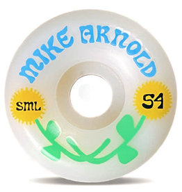 SML SML - 54mm The Love Series Mike Arnold V Cut 99a