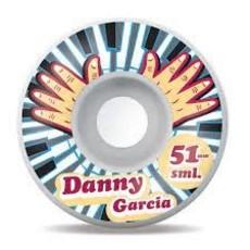SML SML - 51mm Classic Series  Danny Garcia OG Wide 99 a
