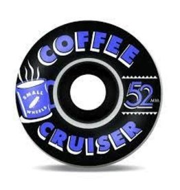 SML SML - 52 mm Coffee Cruiser Bruisers 78a
