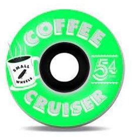 SML SML - 54 mm Coffee Cruiser Cringle 78a