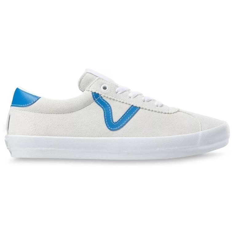 Vans Vans - Skate Sport Director Blue