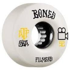 Bones Bones - ATF Filmers 80a