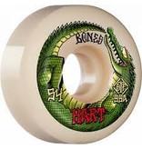 Bones Bone - Hart Speed Gator V5 Sidecut STF 99a