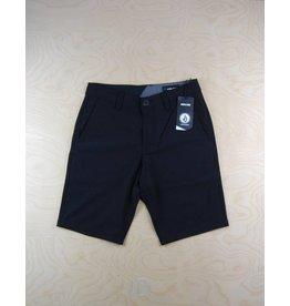 Volcom Volcom - Surf & Turf Shorts Black
