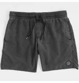 Volcom Volcom - Center Trunk Black