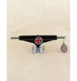 Independent Indy - Stage 11 Hollow Wes Kremer Speed Black