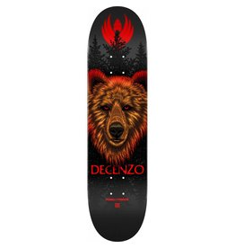 Powell Peralta Powell - 8.25 Decenzo Flight Deck 248
