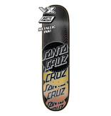 Santa Cruz Santa Cruz - 8.0 Transcend Stack VX