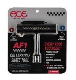 Ace Ace - AF1 Skate Tool