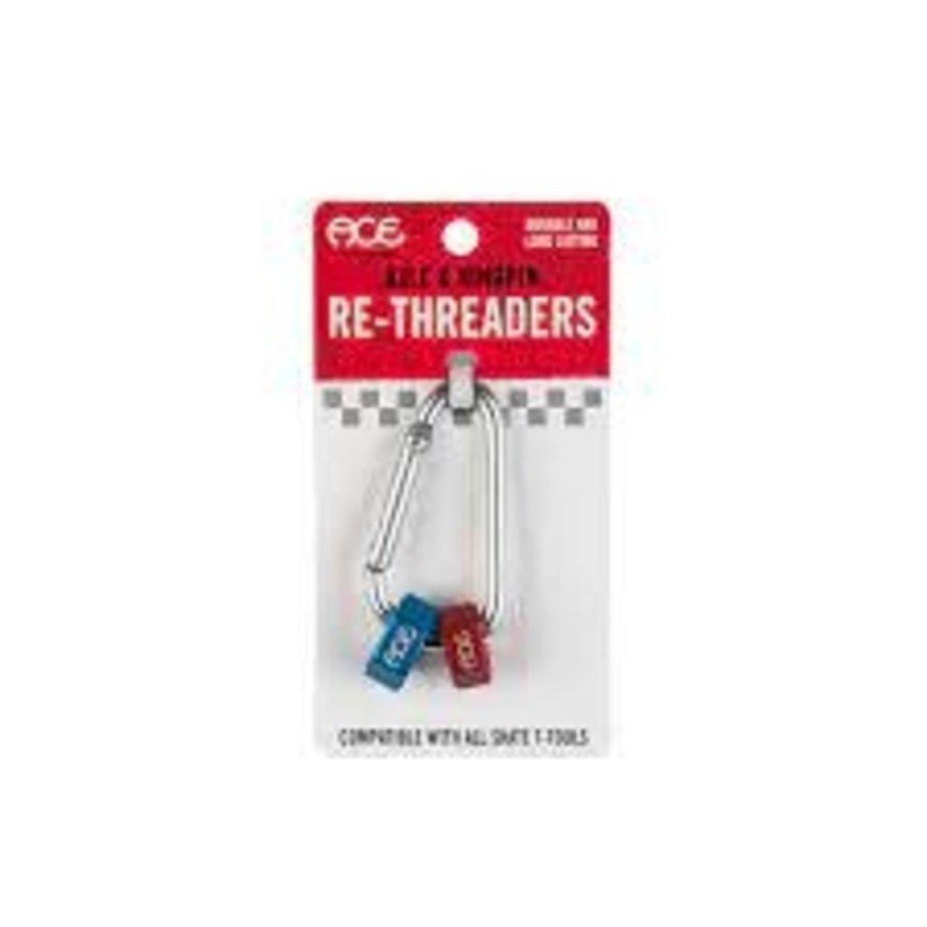 Ace Ace - Re-Threader Dies