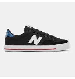 New Balance New Balance - NM 212 BWN
