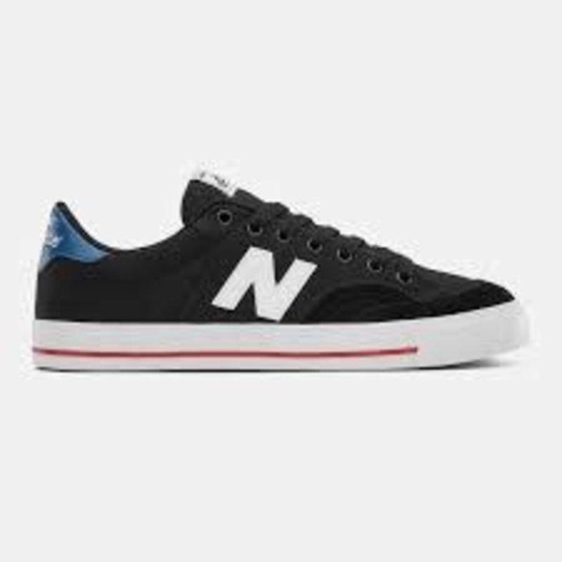 New Balance New Balance - NM 212 BWN