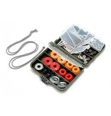 Independent Independent - Genuine Parts Spare Parts Kit