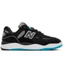 New Balance New Balance - NM 1010 BI