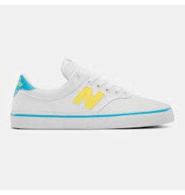 New Balance New Balance - NM 255 WYB