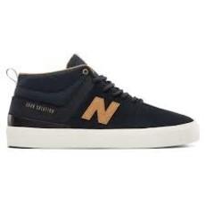 New Balance New Balance - NM 379 MSO